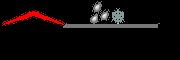Logo-Glas-Vordach-Schweiz